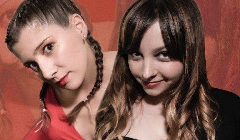 Blondie Club y Atenea lanzan nueva experiencia en conciertos online con destacada parrilla de artistas nacionales